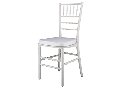 tiffany chair chairs 4u