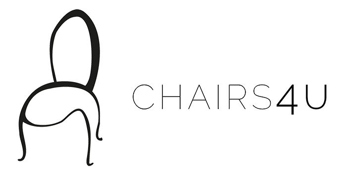 Chairs 4U